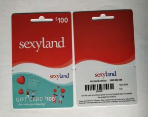 sexyland2