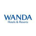 wanda hotel