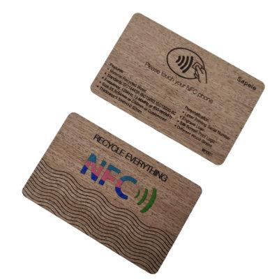 wood-card1