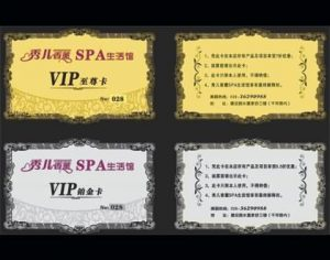 brass-metal-card1