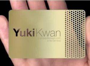 stainless-steel-metal-card