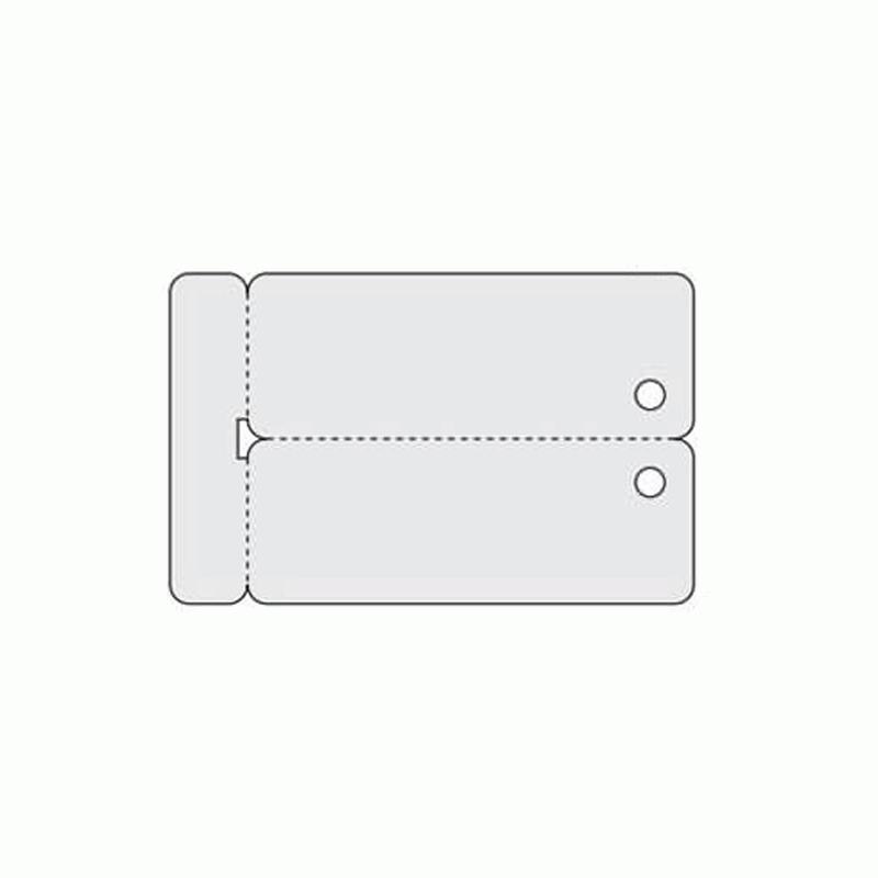 2-up-key-tag