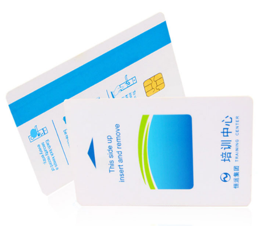 contact-hotel-card