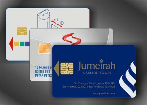 contact-hotel-key-card