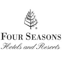 four season hotel