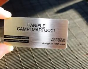 stainless-steel-card