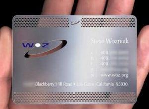 stainless-steel-metal-cards